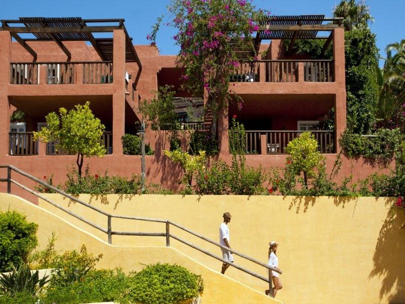 alquiler vacaciones Candia Park Agios Nikolaos