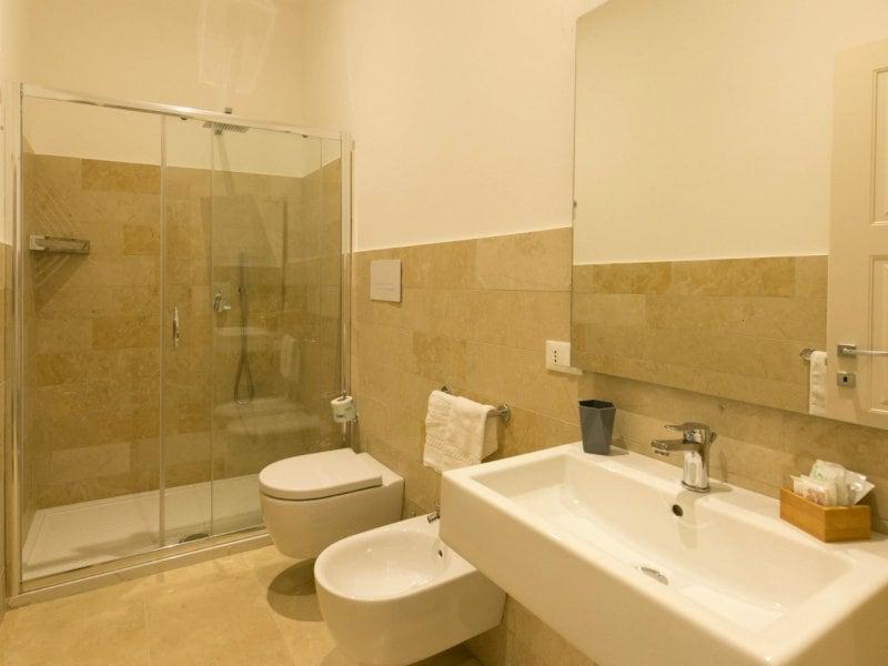 location vacances Zibibbo Suites & Rooms Trapani