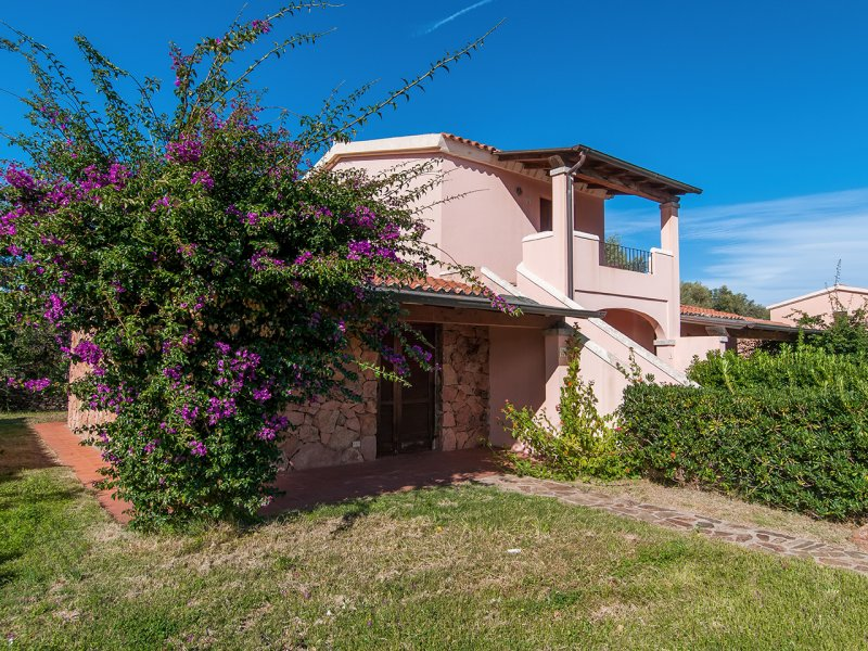 holiday rentals Gallura San Teodoro