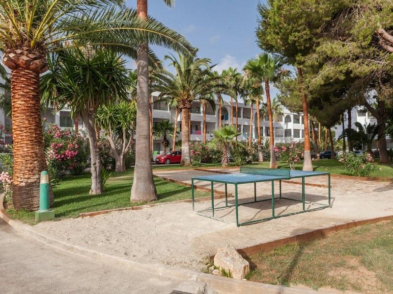 location Mallorca Cecilia Portocolom