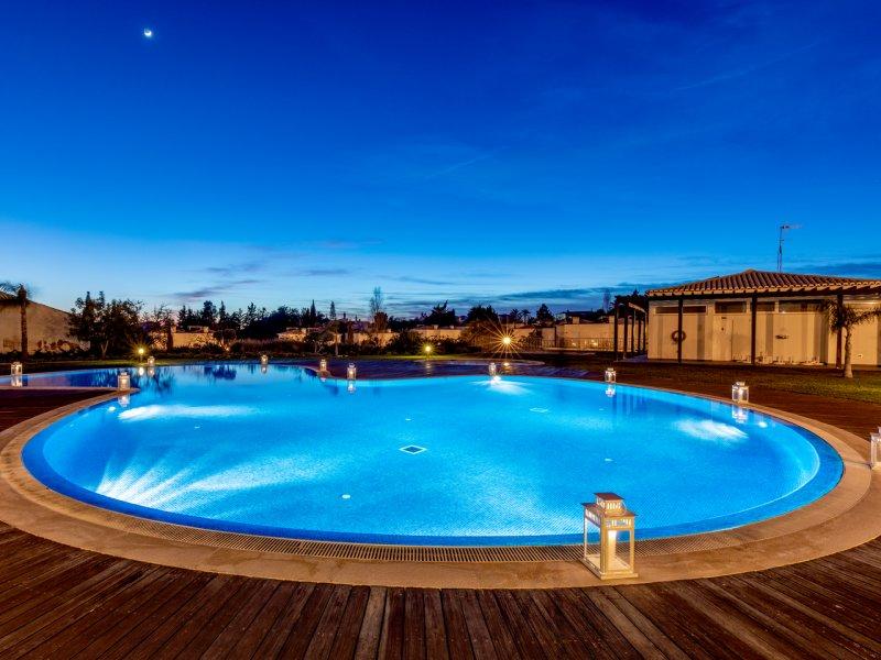 location vacances Hello Villas Carvoeiro
