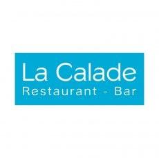 La Calade restaurant