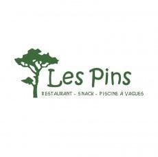 Les Pins restaurant