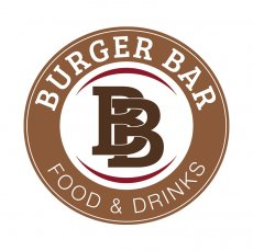 BB Burger Bar
