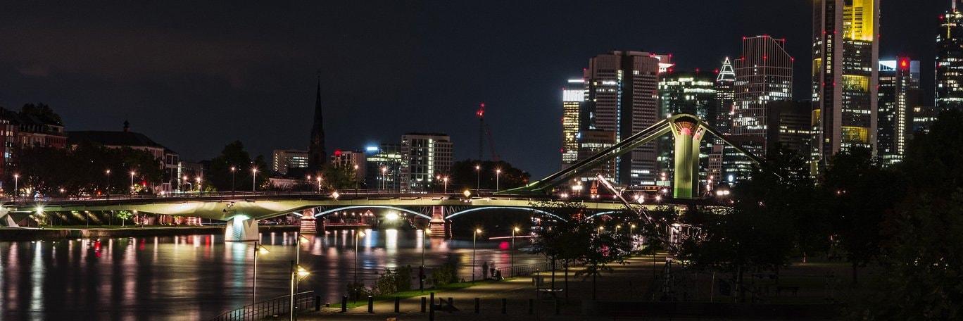 Visuel panoramique Hesse
