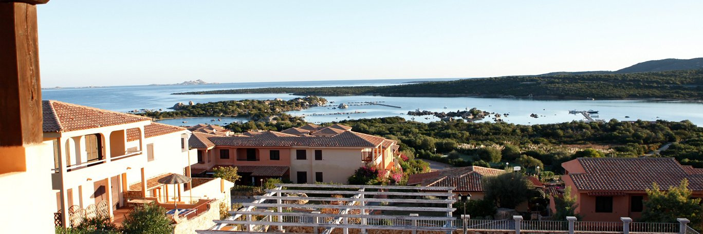 Baia de Bahas Exclusive Marinella
