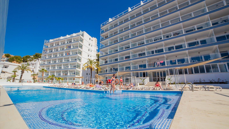 Residence Mallorca Deya