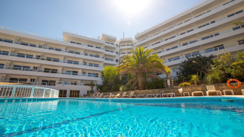 Mallorca Portofino