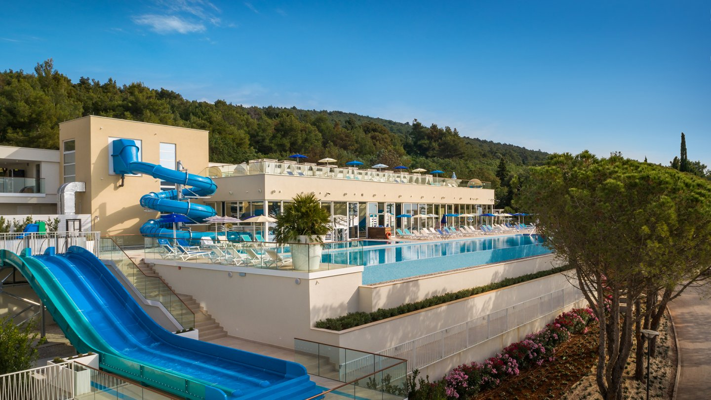 Girandella Valamar Collection Resort - Maro Suites
