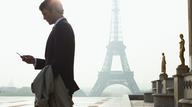 Paris Maisons-Alfort