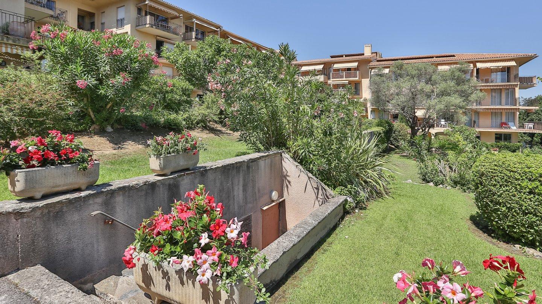 Apartamentos Amandine