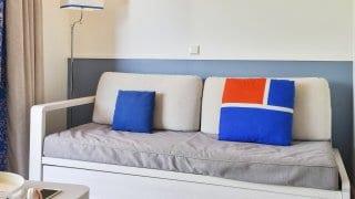 dormitorio Port-Prestige