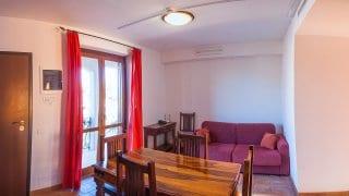chambre Villaggio le Querce