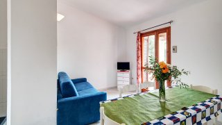 bedrooms Gallura