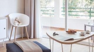dormitorio Mallorca Cecilia
