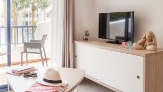 dormitorios Mallorca Cecilia