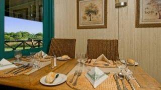 slaapkamer Balaia Golf Village