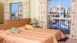 Studio Pergola Hotel and Spa