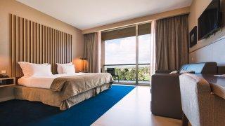 chambre Hôtel Vidamar Resort Algarve