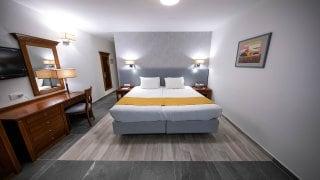 Studio Solana Hotel and Spa