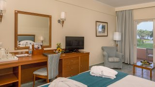 chambre Neptune Hotels Resort Convention Centre and Spa