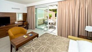 chambre Zaton Holiday Resort