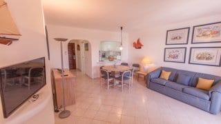bedroom Balaia Golf Village