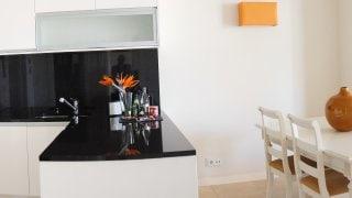 chambres Monte Santo Resort