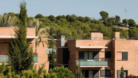 Residenz Salou