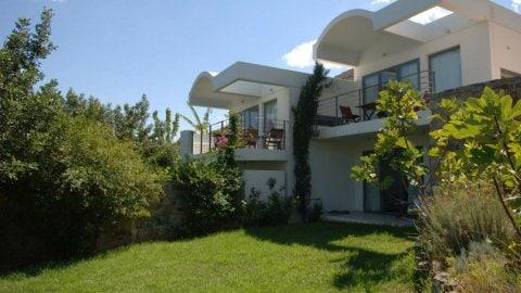Vacances Résidence Elounda Vista Villas