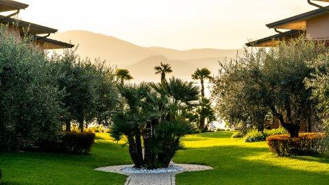 Vacances Résidence Onda Blu