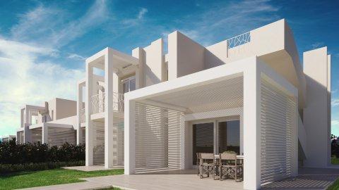 Vacances Résidence premium Capo Falcone Charming Apartments