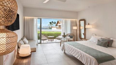 Hotel Preskil Island Resort