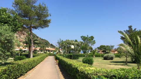 Vacances Résidence Ortano Mare