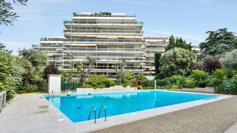 Residence Le Tanit