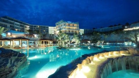 Hotel Hôtel Amfora Hvar Grand Beach Resort