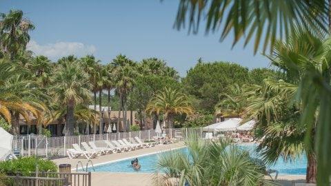 Residentie Les Rives de Cannes Mandelieu