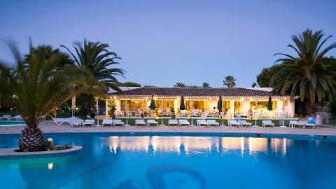 Residentie Balaia Golf Village