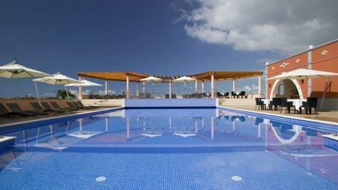 Premium residentie Palheiro Village - Golf Gardens & Spa