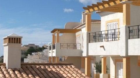 Premium residence Salema Beach Village