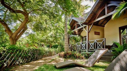 Residentie Iloha Seaview