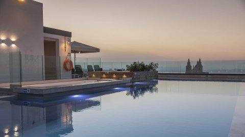 Vacances Résidence Solana Hotel and Spa