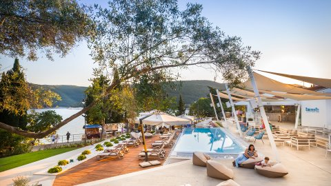 Hotel Girandella Valamar Collection Resort - Maro Suites