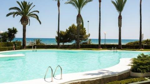 Residence Casablanca