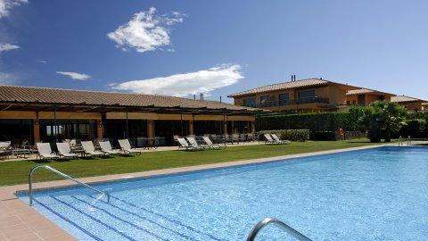 Premium Residenz Vila Birdie