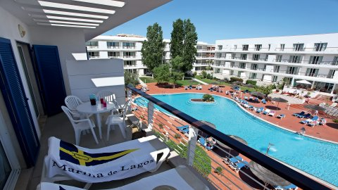 Residentie Marina Club