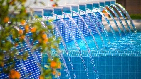 Residence premium Elysia Park