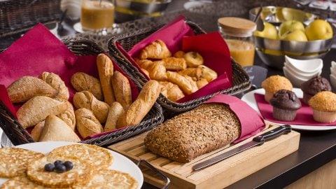 Vacances Aparthotel Paris Quai d'Ivry