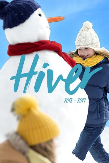 Winterkatalog 2018-2019